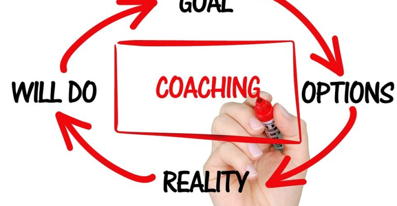 Photo of Coaching, Come migliorare il tuo business e leadership