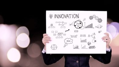 Photo of Innovation Manager: una figura importante non troppo conosciuta
