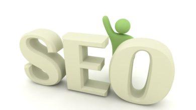 posizionamento sito web gratis