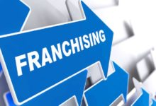 Photo of Crescita ed evoluzione del franchising in Italia