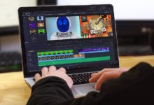 Photo of Video Editing, una competenza sempre più importante