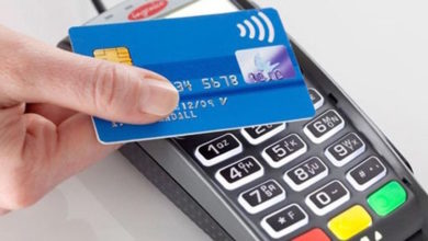 Photo of Come funziona il pagamento contactless?